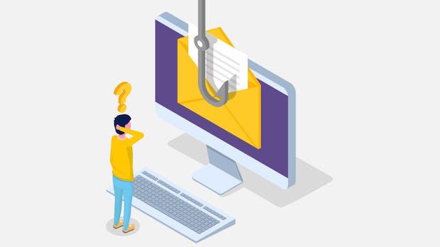 Studie: Mitarbeiter haben in Sachen Cybersicherheit Wissenslücken