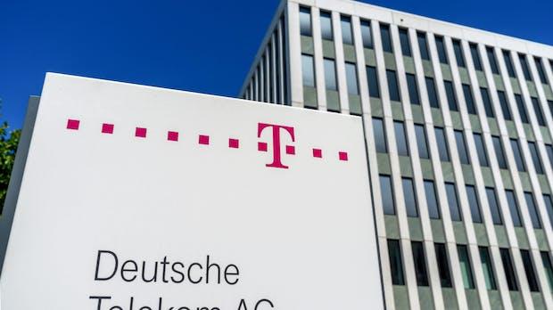 Telekom verstößt mit Stream On gegen Netzneutralität