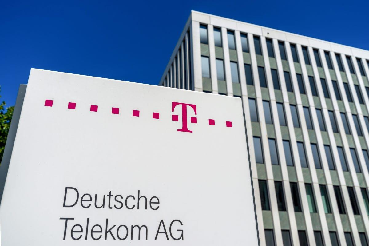 Telekom verstößt mit Streamon gegen Netzneutralität