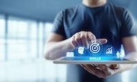 Das sind drei der meistgesuchten Tech-Skills – laut Linkedin