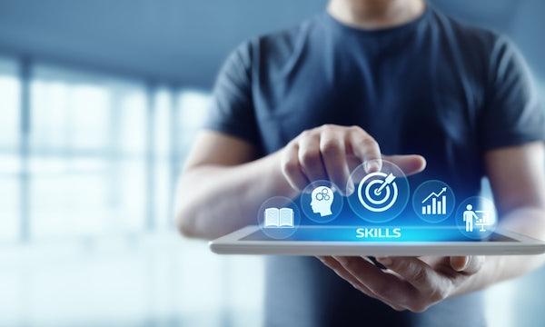 Linkedin nennt drei der meistgesuchten Tech-Skills – und KI ist dabei
