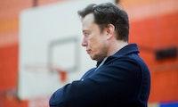 HBO plant Mini-Serie über Elon Musk und die Anfangstage von SpaceX