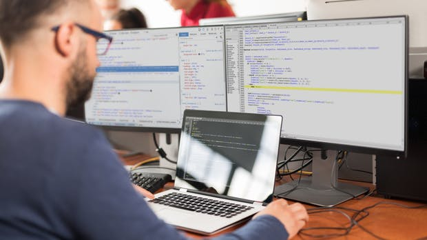 Cypress: Das beste Testing-Framework fürs Frontend?