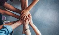 Startups: Diese 4 Faktoren solltet ihr beim Vertriebsaufbau beachten