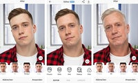 Face-App: Werden private Selfies zu obskuren Zwecken nach Russland gesendet?