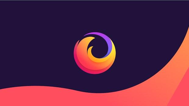 Mozilla vs. Werbeindustrie: Firefox verschärft Kampf gegen Tracking-Cookies