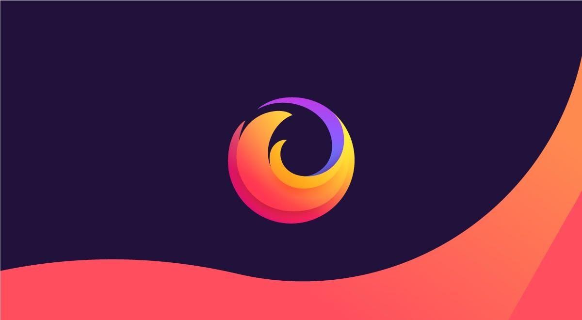 Firefox 68 ist da – mit Langzeit-Support, Dark-Mode und mehr