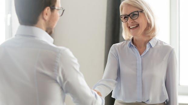Das ist doch selbstverständlich? 5 Gründe, warum du dich als Chef bedanken solltest