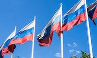 Hacker stehlen 7,5 Terabyte Daten des russischen Geheimdiensts