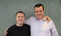 Arbeit im Homeoffice: Bei Gitlab muss kein Mitarbeiter ins Büro