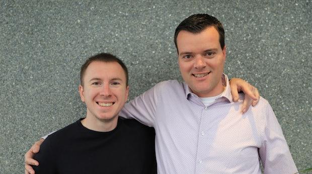 Gitlab: In diesem Milliarden-Unternehmen arbeiten alle Mitarbeiter im Homeoffice