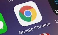 Chrome kennzeichnet künftig langsame Websites
