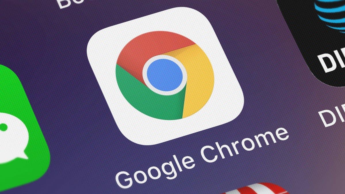 Diese Unterseiten von Google Chrome solltest du kennen