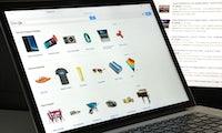 Googles neue Shopping-Plattform in den USA ab sofort nutzbar