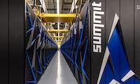IBM bietet kostenlose Modelle und Datensätze für KIs an
