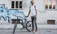 5 Dinge, die du diese Woche wissen musst: Jokos E-Bike zum Kampfpreis
