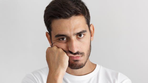 3 Typen von Angestellten, die nie befördert werden – gehörst du dazu?