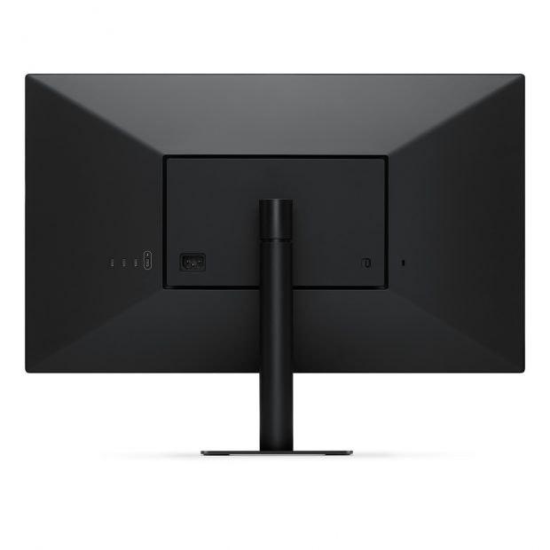 Lgs Neues Ultrafine 5k Display Fur Mac Und Ipad Pro Kostet 1 400 Euro