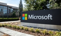 Cloud-Geschäft brummt: Microsoft steigert Umsatz deutlich