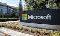 Cascadia Code: Microsoft veröffentlicht neue Schriftart für Entwickler