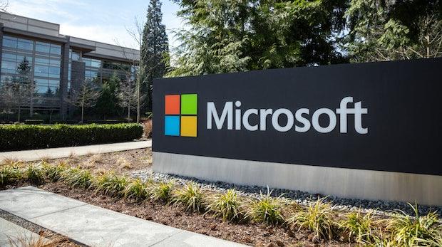 Datenleck: Infos von 250 Millionen Microsoft-Support-Kunden waren gefährdet