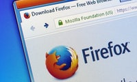 Entwickler-Tools, Sicherheits-Features und Video-Multitasking – das ist Firefox 71