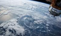 Amazon beantragt Genehmigung für Internetsatelliten