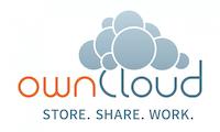 Owncloud wechselt von PHP zu Go