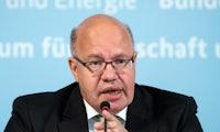 Warum Deutschland eine abgestimmte Innovationspolitik braucht