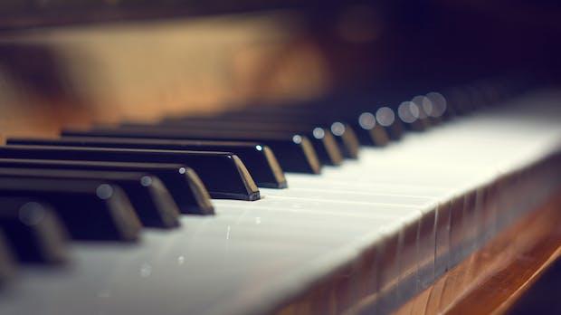 Algorithmus statt Komponist: Das funktioniert mit KI in der Musik