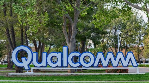 Qualcomm bringt 5G in die Mittelklasse