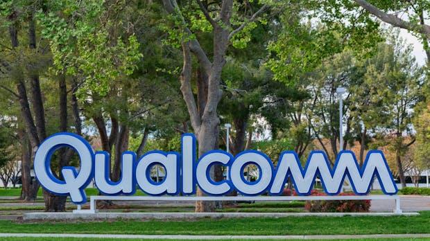 Qualcomm übertaktet den Snapdragon 855 und nennt ihn 855 Plus