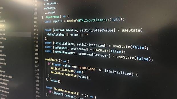 React Hooks: Lohnt die Umstellung auf das Programmier-Konzept?