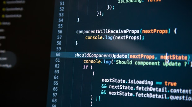Neue React-Features: Concurrent Mode revolutioniert die User-Experience