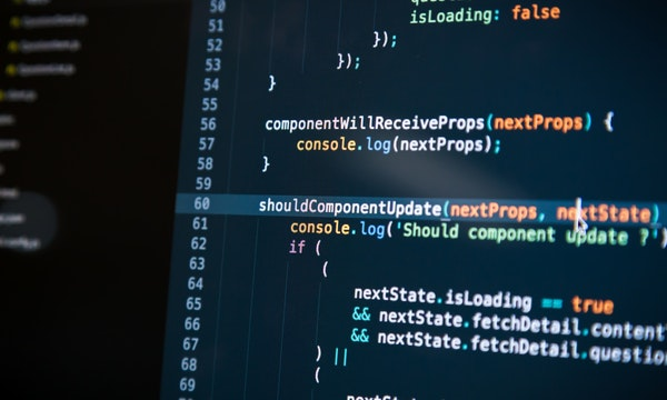 Das sind die Pläne für React 18: Concurrent Mode heißt jetzt Concurrent Rendering