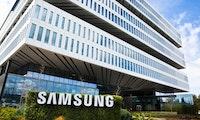 Samsung erneut mit Gewinnrückgang – Optimismus für 2020