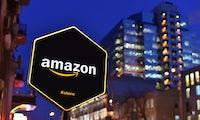 Wieso Amazons erster Laden nie kam und nach vier Jahren doch kommt