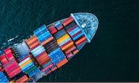 Devops, Container, Kubernetes –eine Zusammenfassung