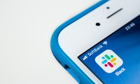 Slack beschleunigt seine Desktop-Apps