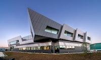 Equinix baut Cloud-Rechenzentren in Europa für 1 Milliarde US-Dollar