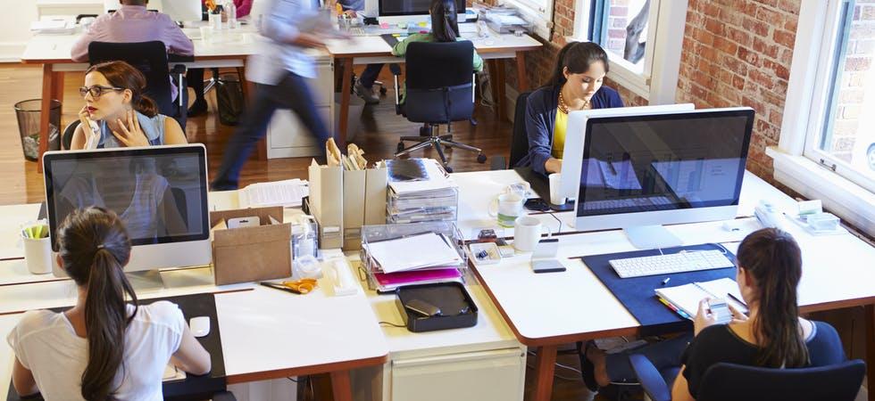 Ein wachsendes Unternehmen birgt viele Anfälligkeiten für Fehler – die gilt es zu vermeiden