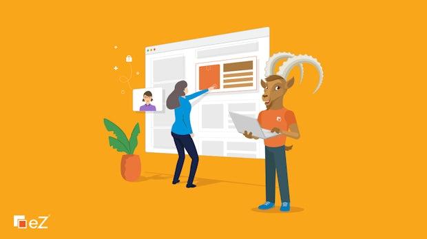 Aus CMS wird DXP: Welche 7 Vorteile eine Digital Experience Platform euch bietet