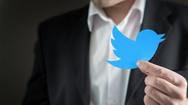 Twitter: Desktop-Redesign integriert die beliebtesten Mobil-Features