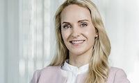 """""""Netzwerke sind für den Erfolg wichtig"""" – Veronika Leitermann von Amazon Deutschland"""