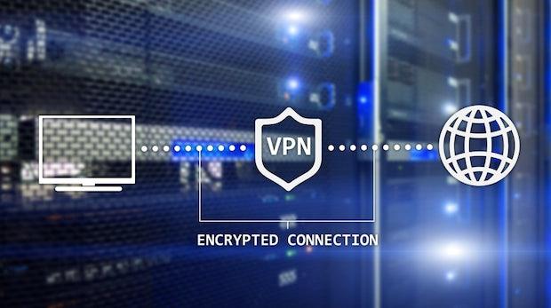 VPN Globalprotect: Hersteller Palo Alto schließt Sicherheitslücke heimlich, informiert Kunden ein Jahr später