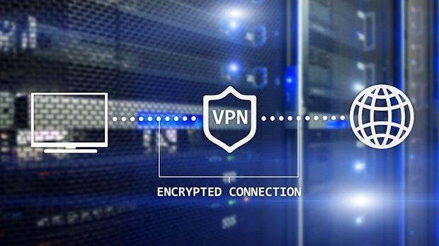 Ausgerechnet bei VPN: Hersteller Palo Alto verschweigt Kunden Sicherheitslücke