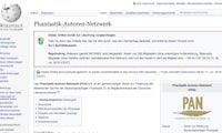 Wikipedia löscht wieder Frauen: Die schwierige Kultur einer Enzyklopädie