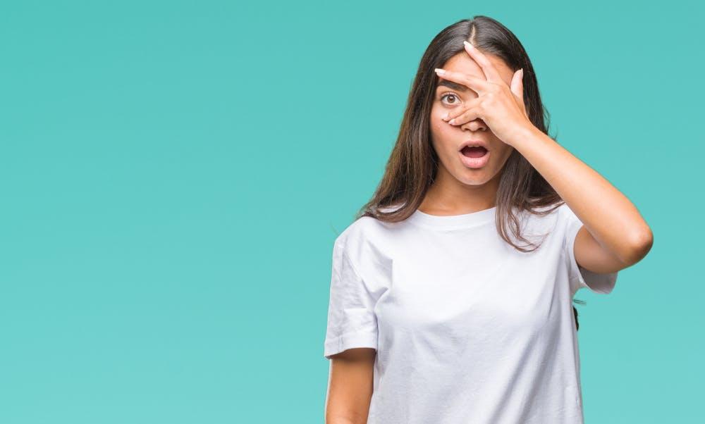 Jobsuche: 7 peinliche Fehler, die dich unprofessionell wirken lassen