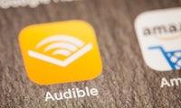 US-Verlage reichen Klage gegen Audible ein