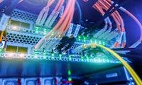 Hinter Panama: Deutschland bei schnellem Internet nur Mittelmaß